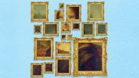 This new platform lets you buy shares of blue-chip paintings. Is it a wise investment?