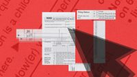 Where's My Refund? IRS seeks upgrade to dreaded online tool, but don't hold your breath