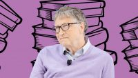 Why Bill Gates gave away 4 million copies of this book to future leaders