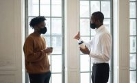 Why We Need to Rethink Social Interaction in the Workplace