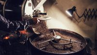 Why coffee prices are skyrocketing