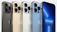 iPhone 13 preorders: when sales start based on time zone